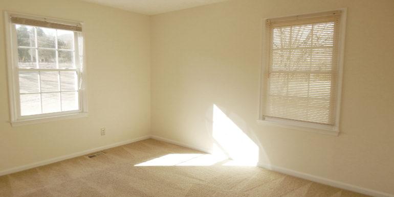 5977 Free Union Bedroom 2