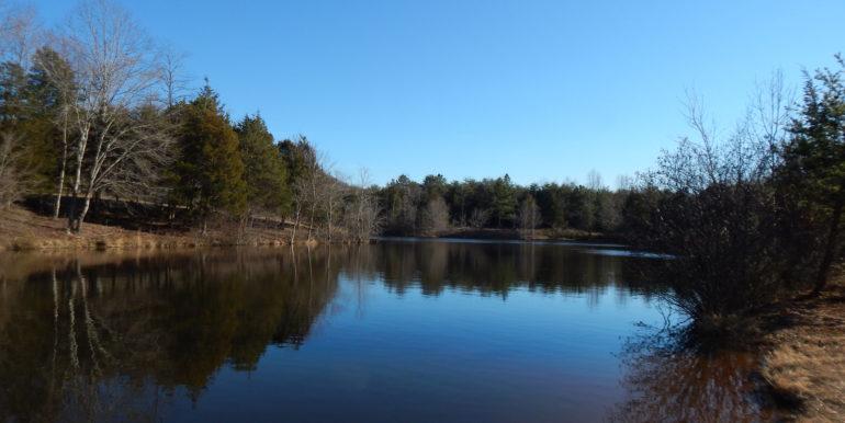 5977 Free Union Lake Access