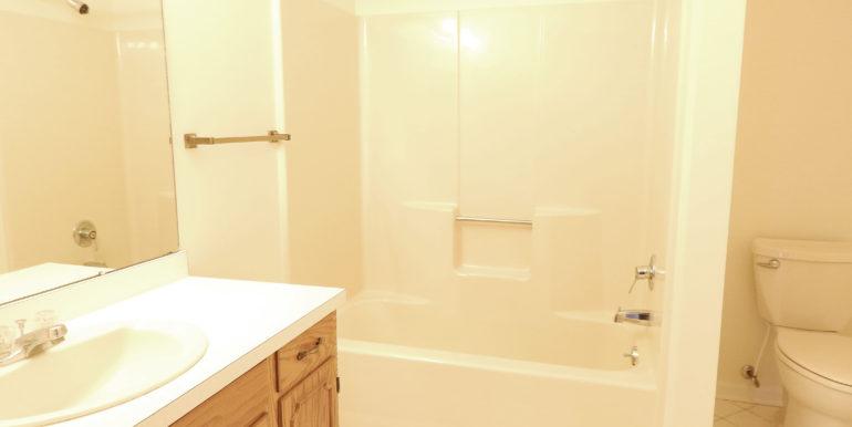 5977 Free Union Master Bath