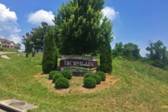 Building Lot in Botetourt