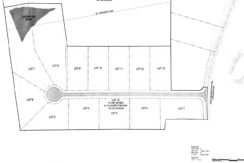 Subdivision Lots for Sale